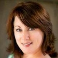 Laura Jackson Real Estate Agent at Century 21 Maselle & Associates