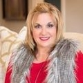 Tracey Cole Real Estate Agent at ReMax Southern Homes