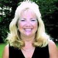 Maria Price Real Estate Agent at RE/MAX Southern Homes