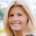 Tracy Boyd Real Estate Agent at Lake Homes Realty, LLc