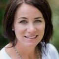 Tori Heard Real Estate Agent at Gateway Real Estate