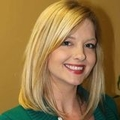 Ashley Howie Real Estate Agent at Crye-Leike Realtors