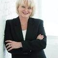Paula Blair Real Estate Agent at ERA King