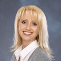 Kristina Jennings Real Estate Agent at Keller Williams Realty