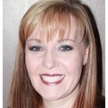 Heather Roberts Real Estate Agent at AlaHomes Realty, LLC.