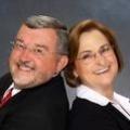 Tim Kaylor Real Estate Agent at