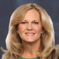Gina Kiker Real Estate Agent at Keller Williams Realty Group