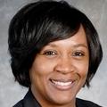 Tina Warren Real Estate Agent at Alfonso