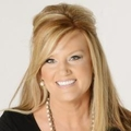 Millie King Weaver Real Estate Agent at Lake Cumberland Real Estate Professionals