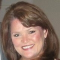 Lynn Wade Real Estate Agent at Coldwell Banker Smith Homes