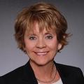 Linda Mildon Real Estate Agent at RE/MAX Affiliates