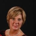 Sonya Partridge Real Estate Agent at Sonya Partridge Real Estate