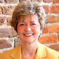 Susie Weems Real Estate Agent at Susie Weems Real Estate LLC