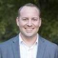 Kevin Sargent Real Estate Agent at Brik Realty