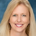 Vicki Warner Real Estate Agent at ARC Realty