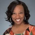 Ebonie Brown Real Estate Agent at Brik Realty