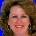 Lisa Lynn Real Estate Agent at