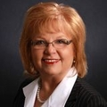 Jean Thrasher Real Estate Agent at Keller Williams Realty