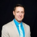 Justin Reesy Real Estate Agent at Keller Williams Realty