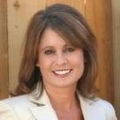 Nancy Oates Real Estate Agent at RE/MAX