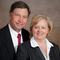 Slade and Kim McElroy Real Estate Agent at Keller Williams Realty