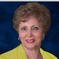 Carol Roy Lemon Real Estate Agent at Carol Lemon Realty