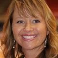 Gina Buck Real Estate Agent at Buck Realty LLC