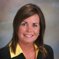 Deanna Randolph Real Estate Agent at Realty Central