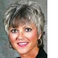 Cindy Cauthen Real Estate Agent at Realty Central