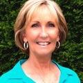 Pamela Hanrahan Real Estate Agent at RE/MAX MARKETPLACE