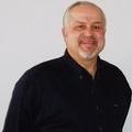 Mike Green Real Estate Agent at KELLER WILLIAMS REALTY HOOVER OFFICE (KWRHV)