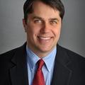 Jason Cook Real Estate Agent at RE/MAX Advantage