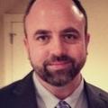 Jonathan Hyatt Real Estate Agent at The Carnes-Hyatt Group
