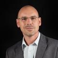 Jason Carnes Real Estate Agent at Carnes Hyatt Group Keller Williams