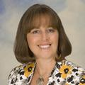 Paula Krafft Real Estate Agent at Moody Realty