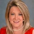 Jane Fuller Real Estate Agent at Remax