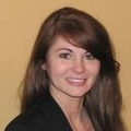 Tina Vessels Real Estate Agent at Premier Vestavia LLC