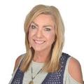 Susanne Traweek Real Estate Agent at RE/MAX ADVANTAGE +