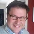 Scott Funk Real Estate Agent at Gulf Winds Realty & Development
