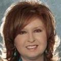 Debra Hubbard Real Estate Agent at Real Estate Associates