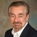 James Henderson Real Estate Agent at Realty Executives Bay Group