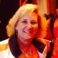 Joanne Anderson Real Estate Agent at ASSIST2SELL BUYERS AND SELLERS REAL