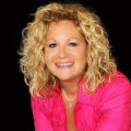 Leslie Davis Real Estate Agent at Keller Williams Realty of Mobile