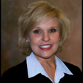 Kathy Stastka Real Estate Agent at Coldwell Banker Reehl Properties, Inc.