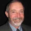 John Blalock Real Estate Agent at Coastal Real Estate & Development