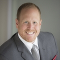 Erik Hatch Real Estate Agent at Hatch Realty