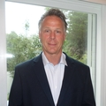 Rick Spackman Real Estate Agent at Cape May County Real Estate Brokers