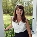 Terri Cole Real Estate Agent at COLE&ASSOCIATES
