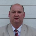 """Robert """"Keith"""" Horton Real Estate Agent at Coldwell Banker- 1ST Choice Realty, LLC"""