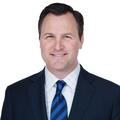 Dan Hamilton Real Estate Agent at Keller Williams Greenville-Upstate